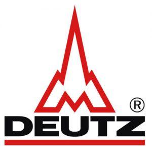 Купить запчасти к двигателям deutz